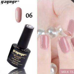 Yayoge-Gelpolish-Nude-serie-A-202-6
