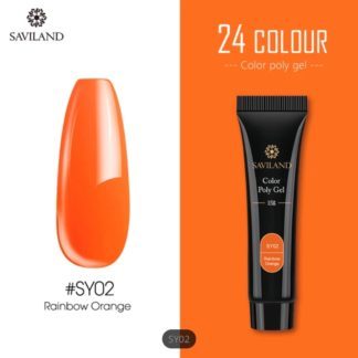 SY-02-Rainbow-Orange