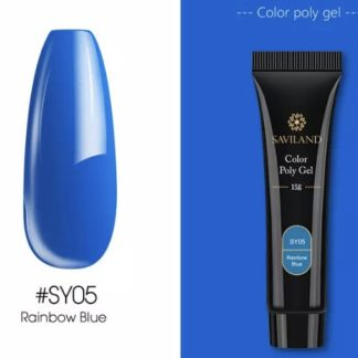 SY05-Rainbow-Blue