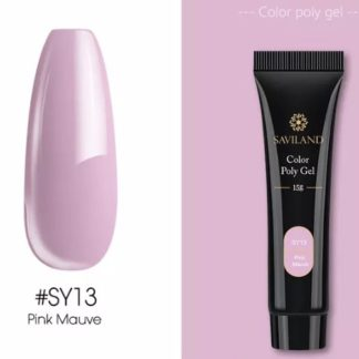 SY13-pink-mauve