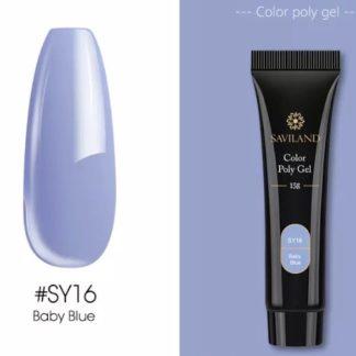 SY16-Baby-Blue.jpg