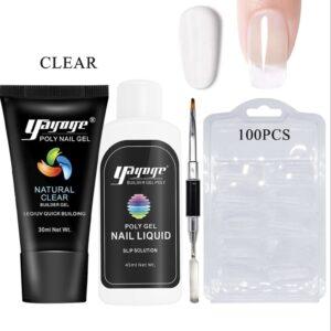 P26-Set01-clear